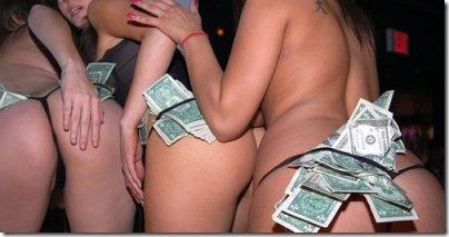 strippers-dollar-bills-g-string4