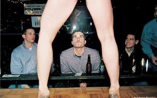 20090619_StripClub